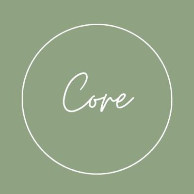 core-rugpijn-rugscholing