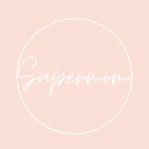 zwangerschapslessen supermom Leuven