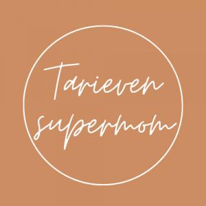tarieven-prijzen-supermom